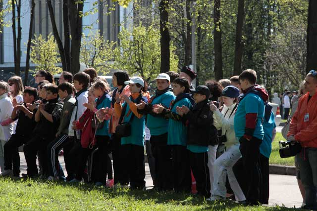 http://www.veoclub.ru/2011_Binar/10.jpg