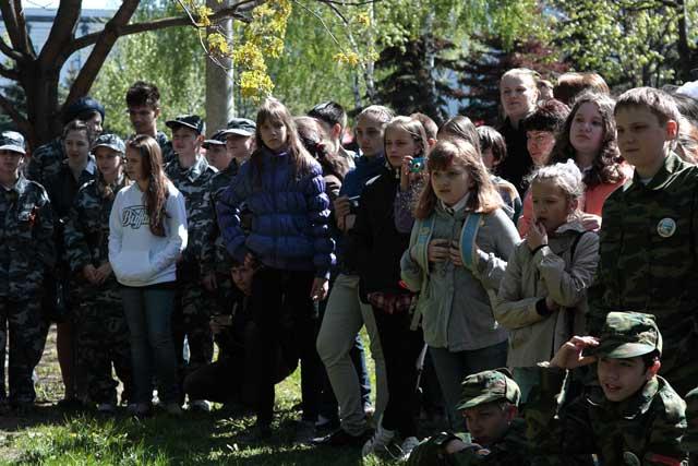 http://www.veoclub.ru/2011_Binar/34.jpg