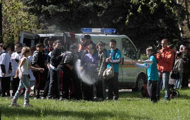 http://www.veoclub.ru/2011_Binar/41.jpg