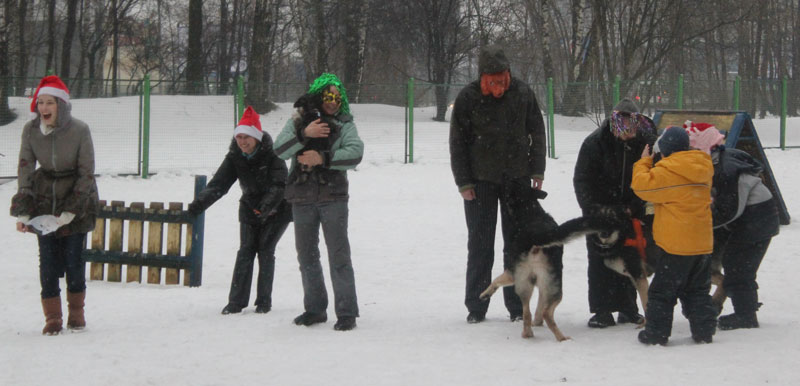 http://www.veoclub.ru/2012/13NY.jpg