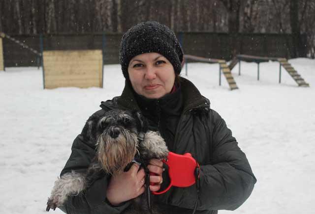 http://www.veoclub.ru/2012/5NY.jpg