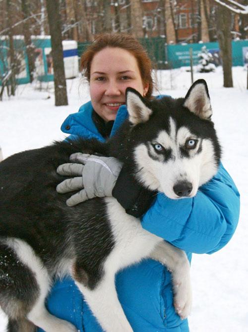 http://www.veoclub.ru/2012/Katya_500.jpg