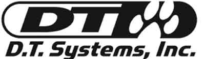 d.t.systems