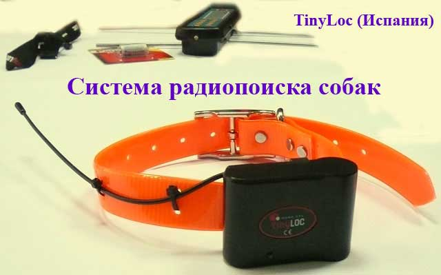 http://www.veoclub.ru/EO/rpoisk_1.jpg