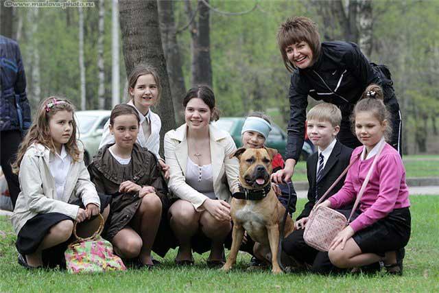 http://www.veoclub.ru/Uspex/Nastya.jpg