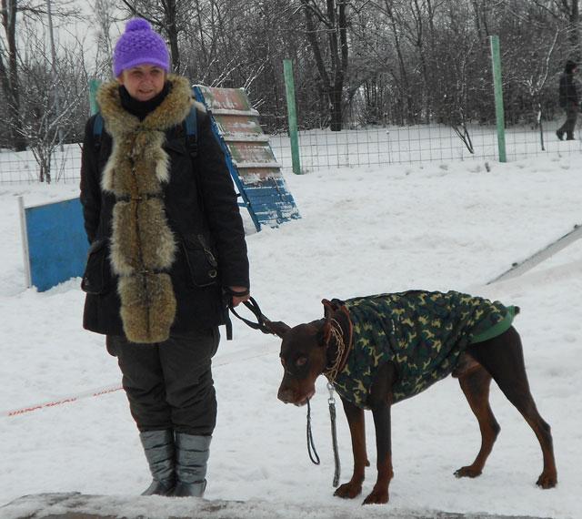 http://www.veoclub.ru/180212/2502_5.jpg