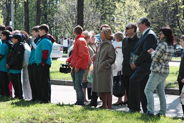 http://www.veoclub.ru/2011_Binar/11.jpg