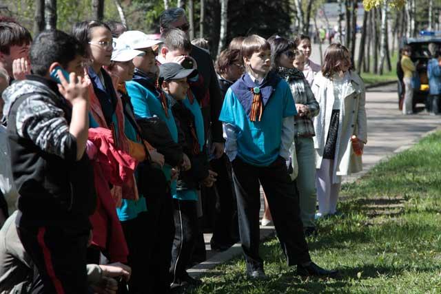 http://www.veoclub.ru/2011_Binar/15.jpg