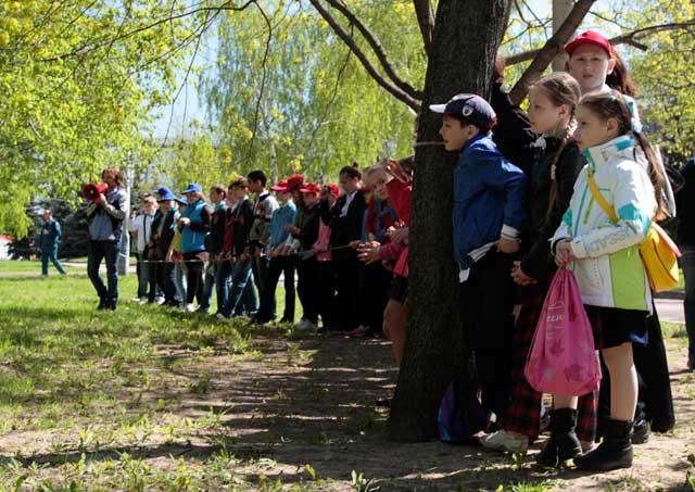 http://www.veoclub.ru/2011_Binar/47.jpg