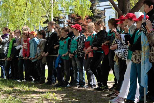 http://www.veoclub.ru/2011_Binar/55.jpg