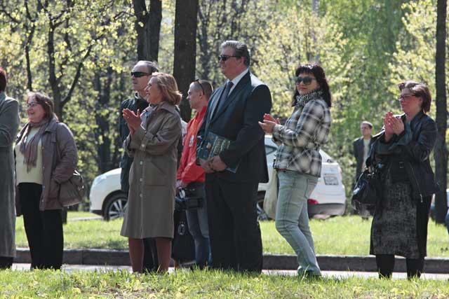 http://www.veoclub.ru/2011_Binar/9.jpg