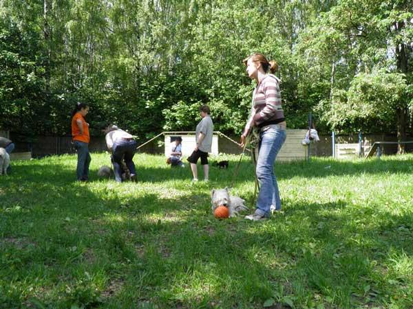 http://www.veoclub.ru/2012/mini_7.jpg