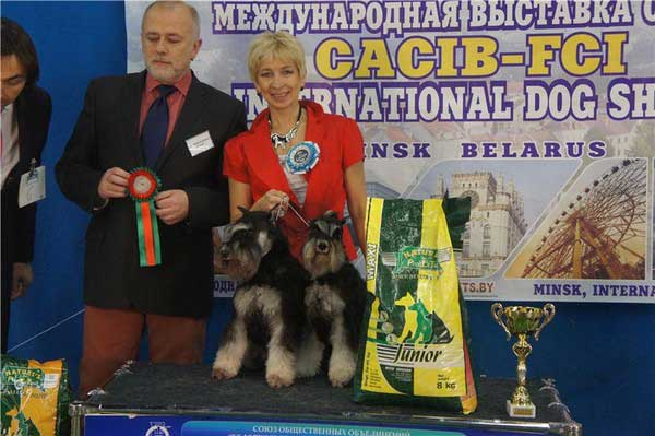 http://www.veoclub.ru/Uspex/belarus_1.jpg